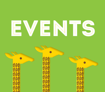 eventsevents